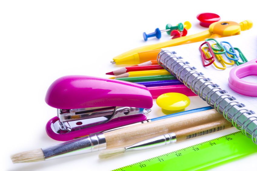 Office Supplies Online – How you can Purchase so when to buy