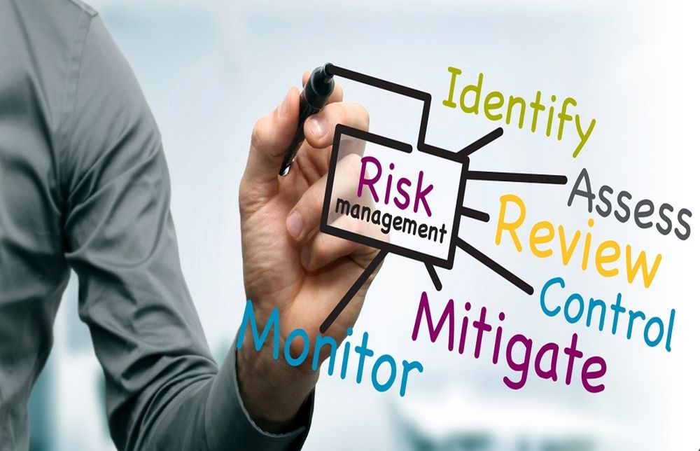 The Very Best ERP For Business Places Risk Management In front of Risk Aversion
