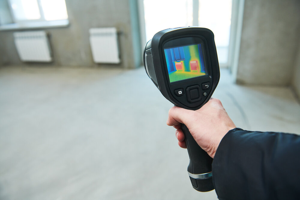 What are the Best Thermal Imaging Cameras?