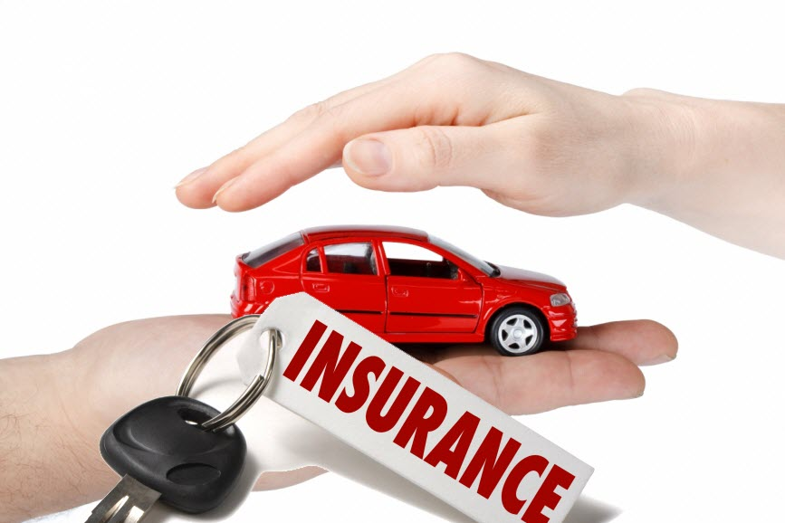 Best Car Insurance Comparison Plans Of 2018