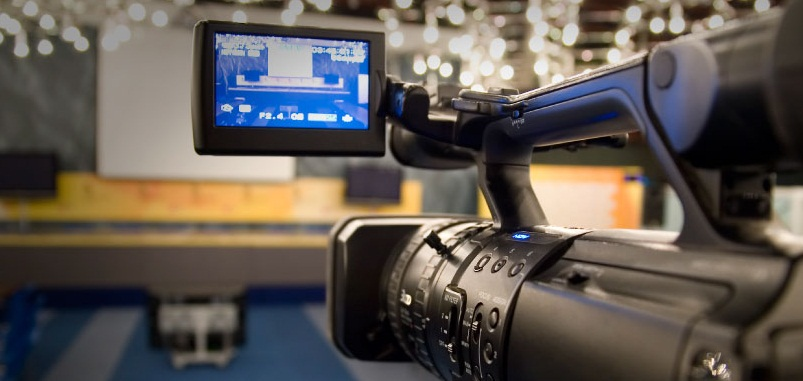 Video Production Trends That You Should Know Of