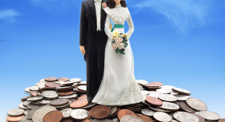 About Wedding Loans