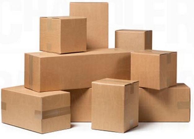 What Are The Benefits Of Customized Corrugated Boxes For Distributors