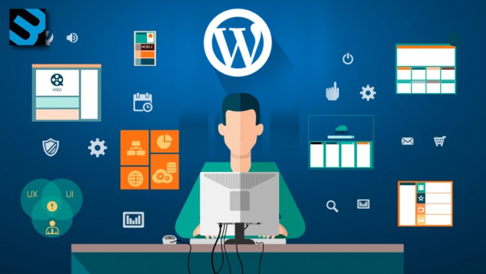 Get the best website appeal with WordPress web design
