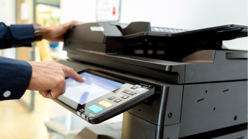 Why you should choose all in one printer instead of ink printers?