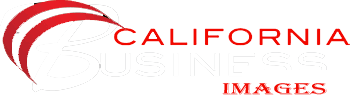 California Business Images